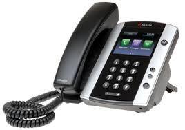 Permalink to: Telecommunications